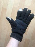 d229015430b237 Podgrzewane rękawiczki umożliwiające obsługę ekranu dotykowego roz. S