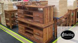 Opportunity to own a furniture manufacturing business in Georege