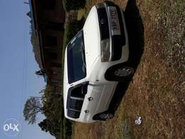 Toyota probox on sale well maintained and accident free