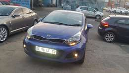 Used cars for sale in Johannesburg