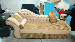 Sofabed/Divan/Daybed