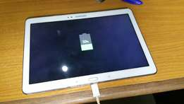 Samsung Tab note 10.1 2014 Edition for sale