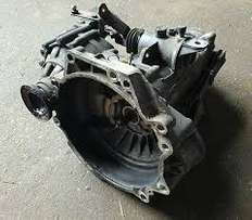 I have vw 5speed gearboxes forsale or we repair gearboxes isipingo rai
