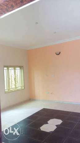 Fantastic 3 Bedroom flat To Let Amuwo Odofin - image 3