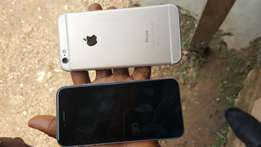 128gb mint directly from Nosh used iphone 6 for sale