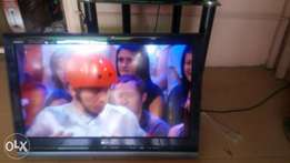 Sony 32 inches LCD tv
