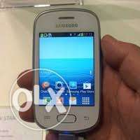 Samsung neo for sale!!!
