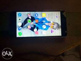 gionee m5 mini sale or swap