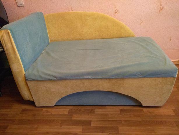 диван детский 1 450 грн детская мебель харьков на Olx