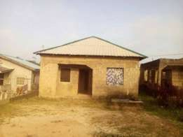 2 bedroom for sale in Ikorodu
