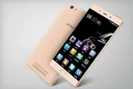 New Gionee Marathon M5 16gb