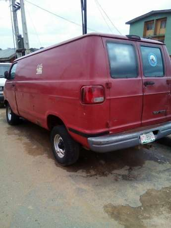 Very clean truck for farm agriculture Lagos Mainland - image 8