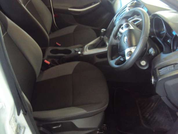 2012 Ford Focus for sell R125000 Bruma - image 7