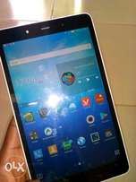 Tecno DP8D for sale