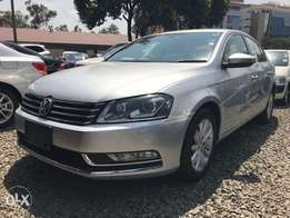 Passat for sale