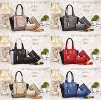 Get your quality handbags at affordable price