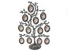 Large grey family tree LMS0031