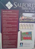 Salford terraces for sale in kado/ jaihi, off plan payment