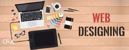 I Will Design And Develop Fully Responsive Website For Your Business