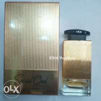 Special Oud EDP unisex 100ml by FA Paris