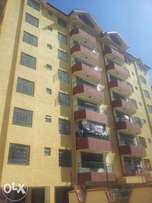 1 Bedroom newly build executive apartments, off sch lane Westlands.