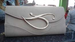 Bags available for sale