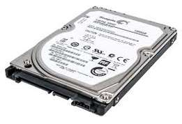 500 Gb sata laptop hardrive