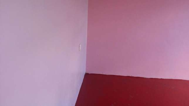 Rental house for sale in Ruiru, Toll Station. Ruiru - image 7