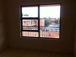 Eagle Nest 2 Bedroom Apartment 49 Charl Cilliers street Alberton