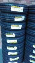 New 14 Inch tyres Available At Cam Afrik Mags & Wheels Prices FromR545