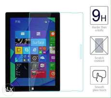 Microsoft Surface 3 tempered glass