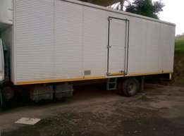 Month end local and long distance moving services,CALL for quote