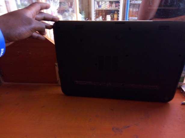 HP laptop Kasarani - image 6