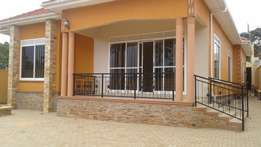 New Built House For Sale at Kira