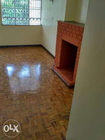 4 Bedroom massionate to let in Kileleshwa Kileleshwa - image 3