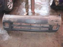 Hyundai H100 front bumper for sale