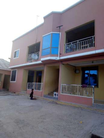 2 bedroom self contain for rent at Modex Ga South Municipal - image 1
