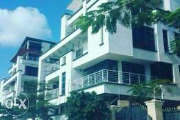Newly built duplex for sale