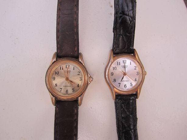 Часы наручные годинник CASIO LTP-1154 399f88b1749dc