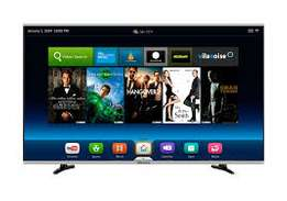 32 inch digital hisense digital led tv