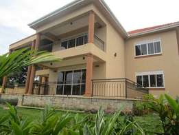 New House in Munyonyo for sale