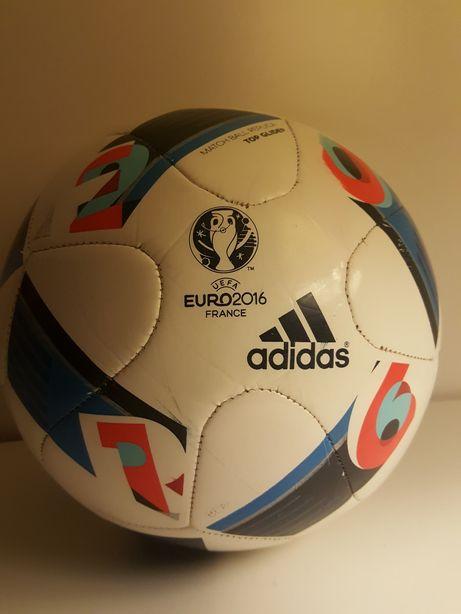 Piłka Adidas EURO 2016 France rozm.5 okazja Częstochowa