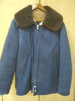 Лётная Куртка - OLX.ua - сторінка 4 23ec3c9b53ff0