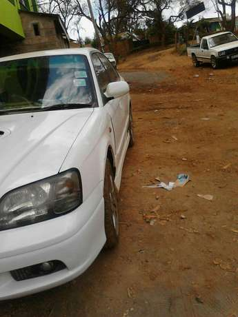 Cheap Fine looking Subaru Kahawa West/Njua - image 4