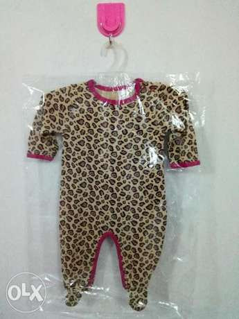 Nice Kid's wears for kids from 0-9yrs at affordable prices Agege - image 3