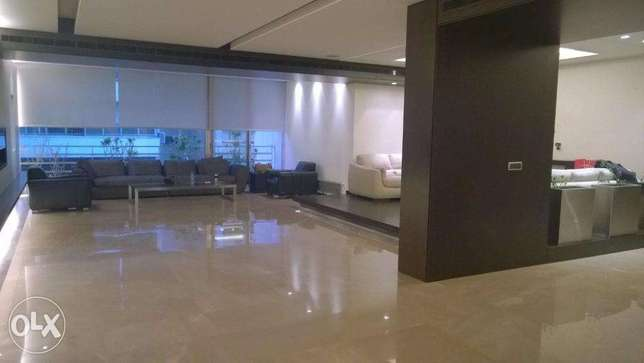 ( VERDUN , BEIRUT ) - Sale - 3 Bedrooms - 300 m2