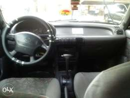 Cool strong Nissan Micra Taxi For Sale
