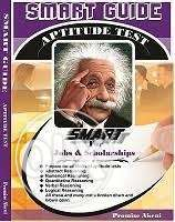Smart Guide Aptitude Test