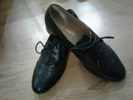 35 Розмір - Жіноче взуття - OLX.ua f8fd5571d841a