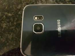 Samsung s6 and wireless charger